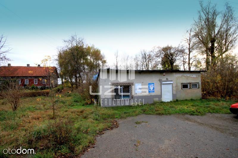 Działka na sprzedaż, Malbork, malborski, pomorskie - Foto 3