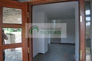 Dom na sprzedaż, Tumiany, olsztyński, warmińsko-mazurskie - Foto 11