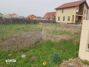 Teren de Vanzare, Mureș (judet), Sângeorgiu de Mureş - Foto 1