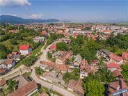 Casa de vanzare, Sacele, Brasov - Foto 16