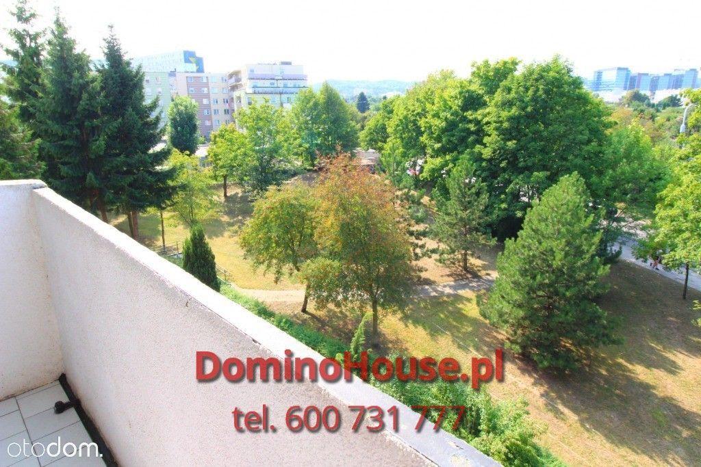 Mieszkanie na sprzedaż, Gdańsk, Zaspa - Foto 3