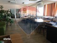Birou de inchiriat, Bistrița-Năsăud (judet), Calea Moldovei - Foto 3