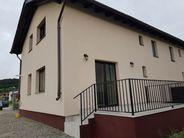 Casa de inchiriat, Mureș (judet), Strada Hints Otto - Foto 5