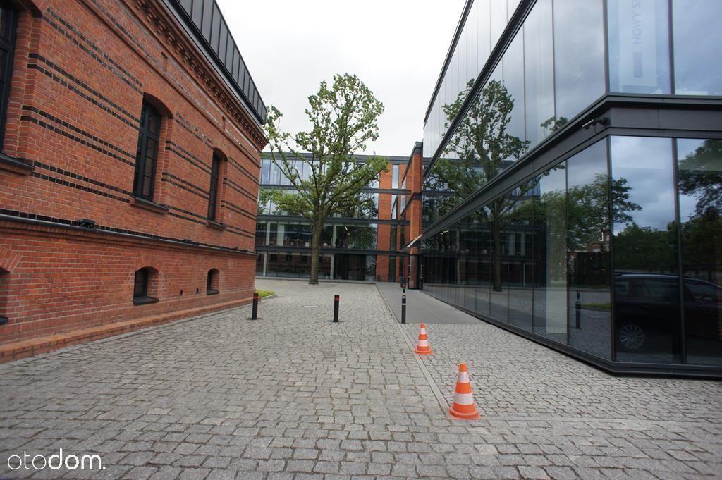 Lokal użytkowy na wynajem, Poznań, Grunwald - Foto 9