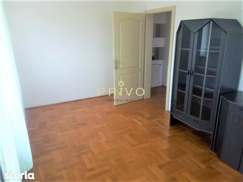 Apartament de inchiriat, Cluj (judet), Strada Constantin Brâncuși - Foto 5