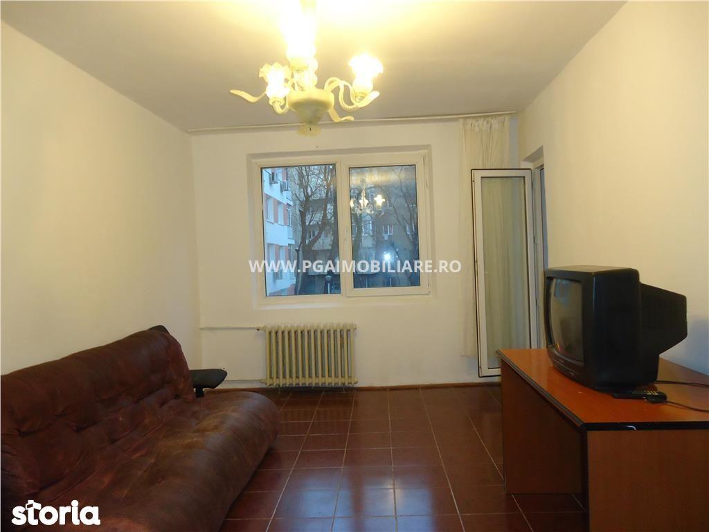 Apartament de vanzare, București (judet), Strada Sânzieni - Foto 5