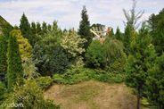 Dom na sprzedaż, Biery, bielski, śląskie - Foto 4