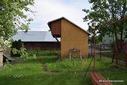 Dom na sprzedaż, Stara Wieś, brzozowski, podkarpackie - Foto 18