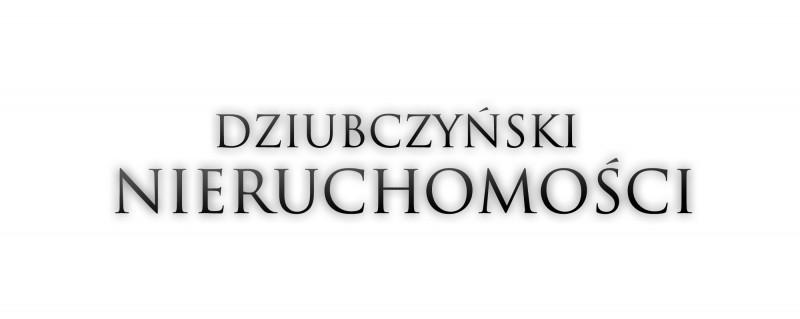 Dziubczyński Nieruchomości