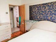 Apartament de inchiriat, Cluj (judet), Aleea Borsec - Foto 1