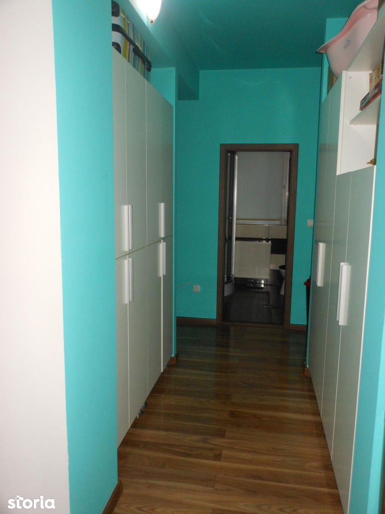 Apartament de vanzare, Arad, UTA - Foto 7