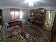 Apartament de vanzare, Argeș (judet), Mioveni - Foto 4