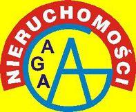 To ogłoszenie działka na sprzedaż jest promowane przez jedno z najbardziej profesjonalnych biur nieruchomości, działające w miejscowości Starachowice, starachowicki, świętokrzyskie: AGA Biuro Pośrednictwa Nieruchomości i Ubezpieczeń