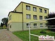 Dom na sprzedaż, Ośno, aleksandrowski, kujawsko-pomorskie - Foto 2