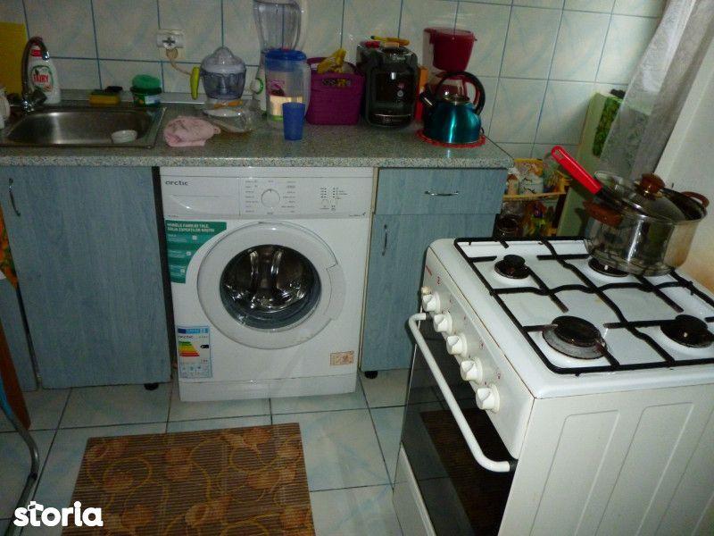 Apartament de vanzare, Cluj-Napoca, Cluj, Iris - Foto 5