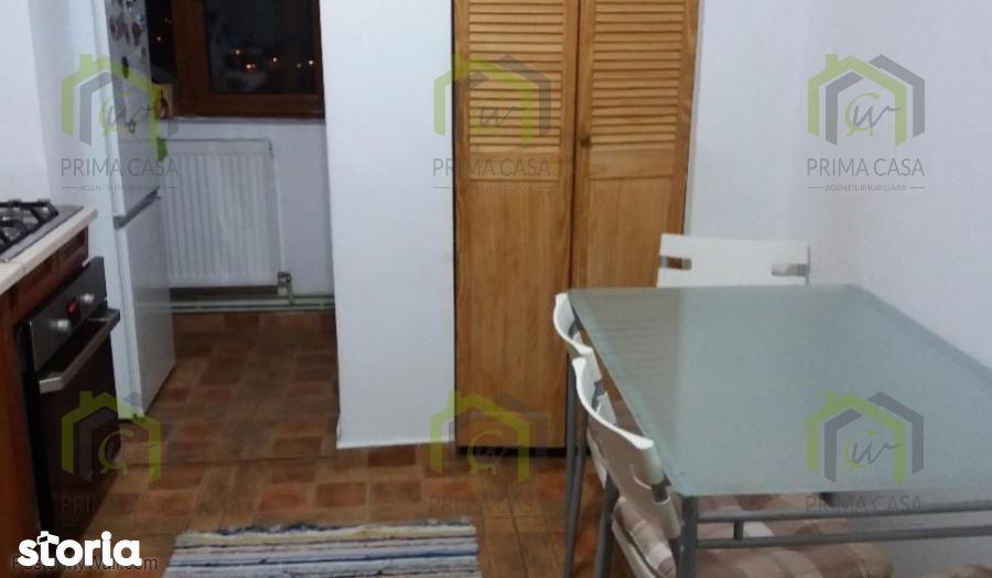 Apartament de vanzare, Buzau - Foto 2