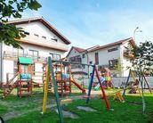 Apartament de vanzare, Sanpetru, Brasov - Foto 4