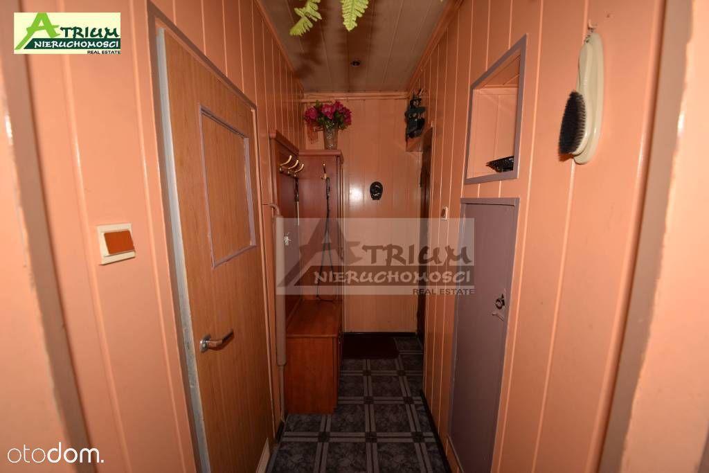 Mieszkanie na sprzedaż, Knurów, gliwicki, śląskie - Foto 7
