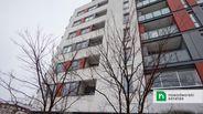 Mieszkanie na sprzedaż, Warszawa, Bemowo - Foto 14
