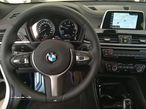 BMW X2 sDrive 16d Advantage Cx Auto Pack M - 3
