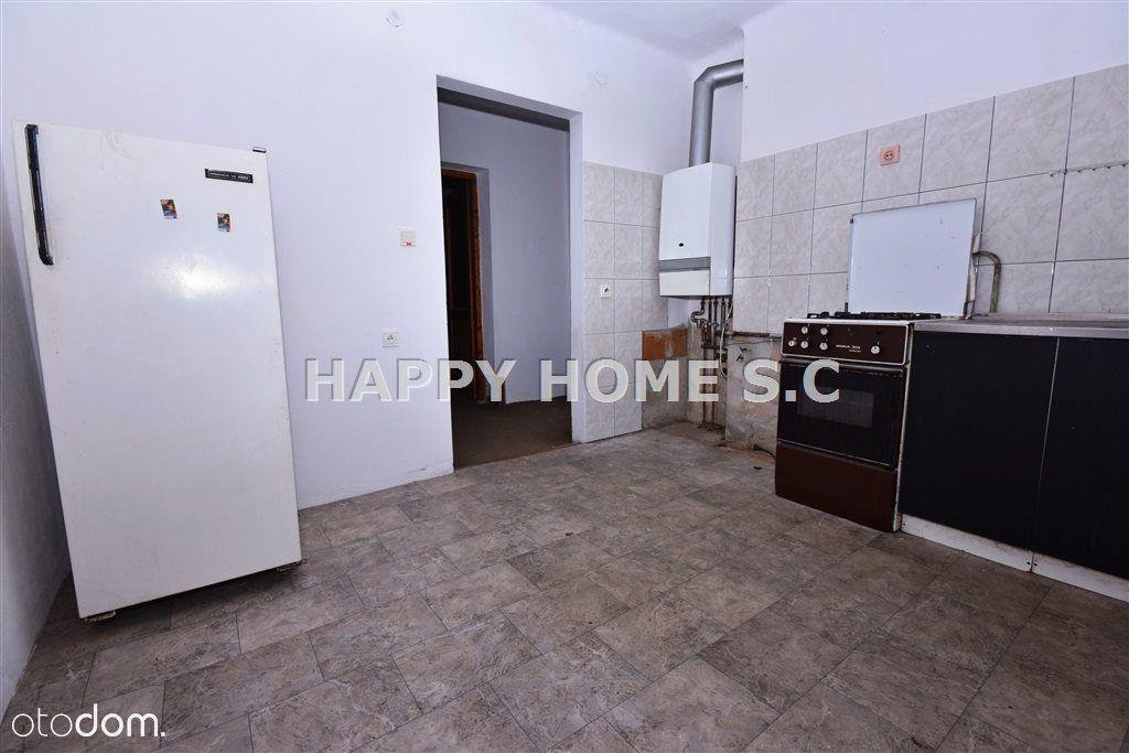 Mieszkanie na sprzedaż, Lublin, Kalinowszczyzna - Foto 8