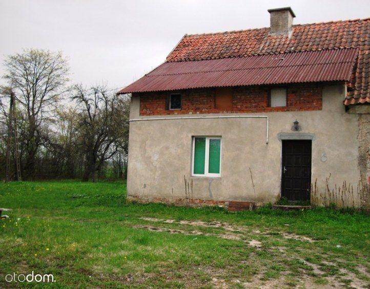 Dom na sprzedaż, Niedziały, kętrzyński, warmińsko-mazurskie - Foto 1