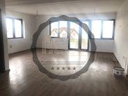 Casa de vanzare, Bihor (judet), Nicolae Grigorescu - Foto 6