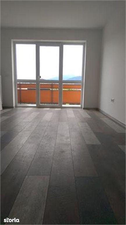 Apartament de vanzare, Brașov (judet), Strada George Bacovia - Foto 2
