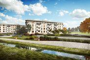 Mieszkanie na sprzedaż, Ożarów Mazowiecki, warszawski zachodni, mazowieckie - Foto 1005
