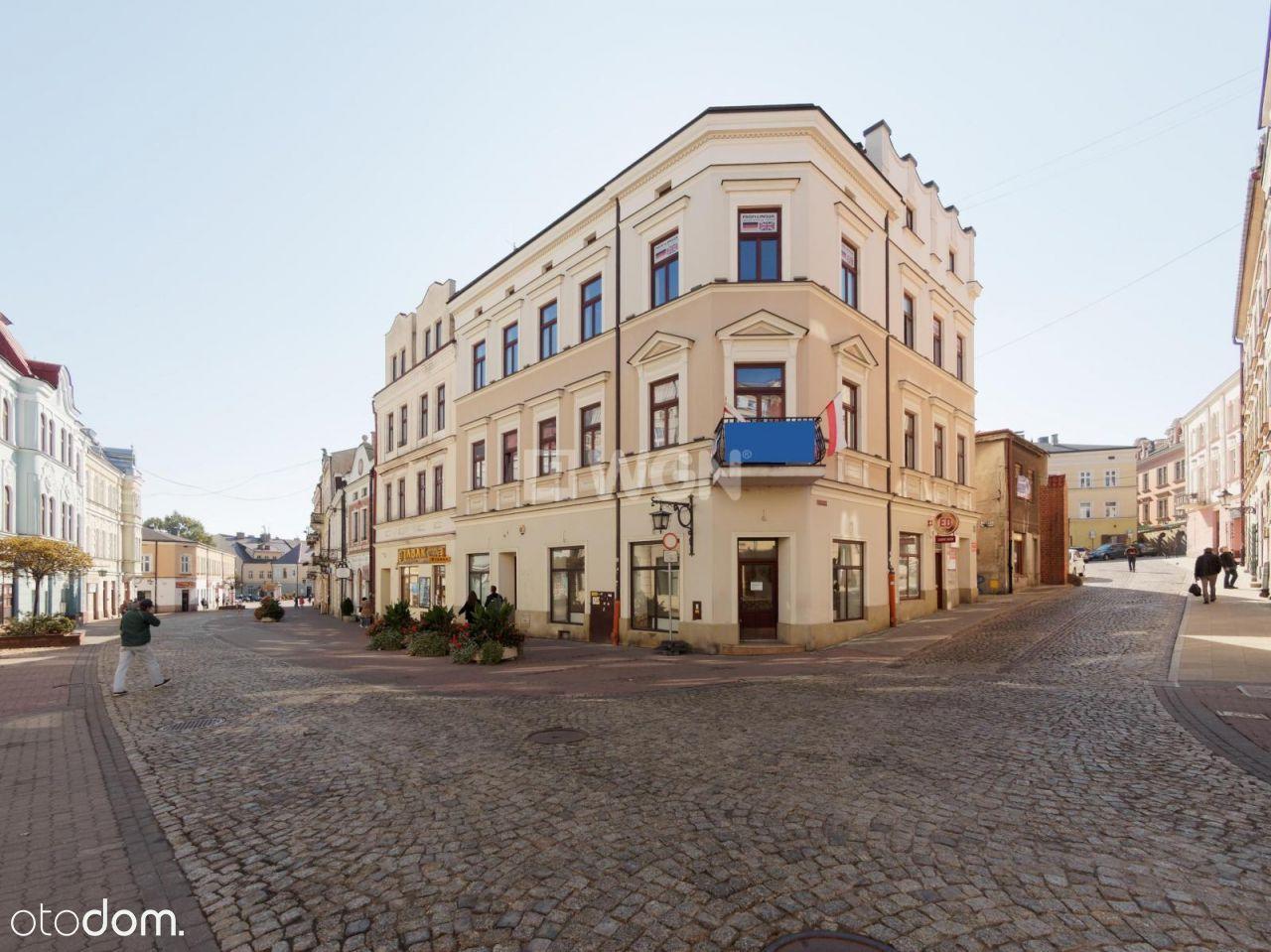 Lokal użytkowy na sprzedaż, Tarnów, małopolskie - Foto 3