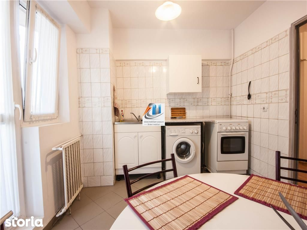 Apartament de inchiriat, București (judet), Șoseaua Panduri - Foto 15