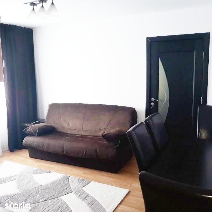 Apartament de inchiriat, București (judet), Aleea Argeșelu - Foto 3