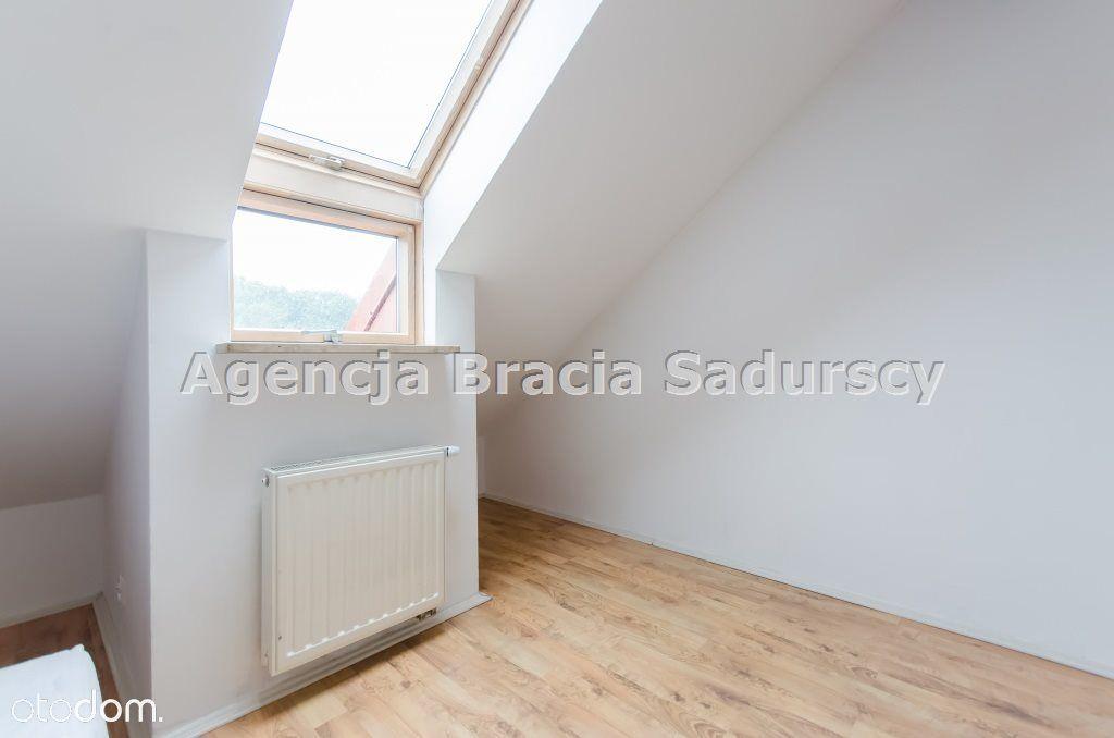 Mieszkanie na sprzedaż, Kraków, Borek Fałęcki - Foto 4