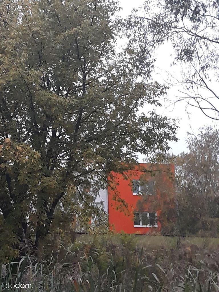Mieszkanie na sprzedaż, Poznań, Główna - Foto 5