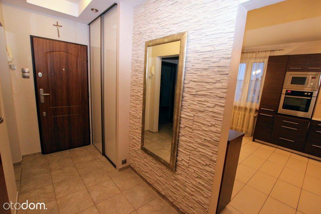 Mieszkanie na sprzedaż, Rzeszów, podkarpackie - Foto 8