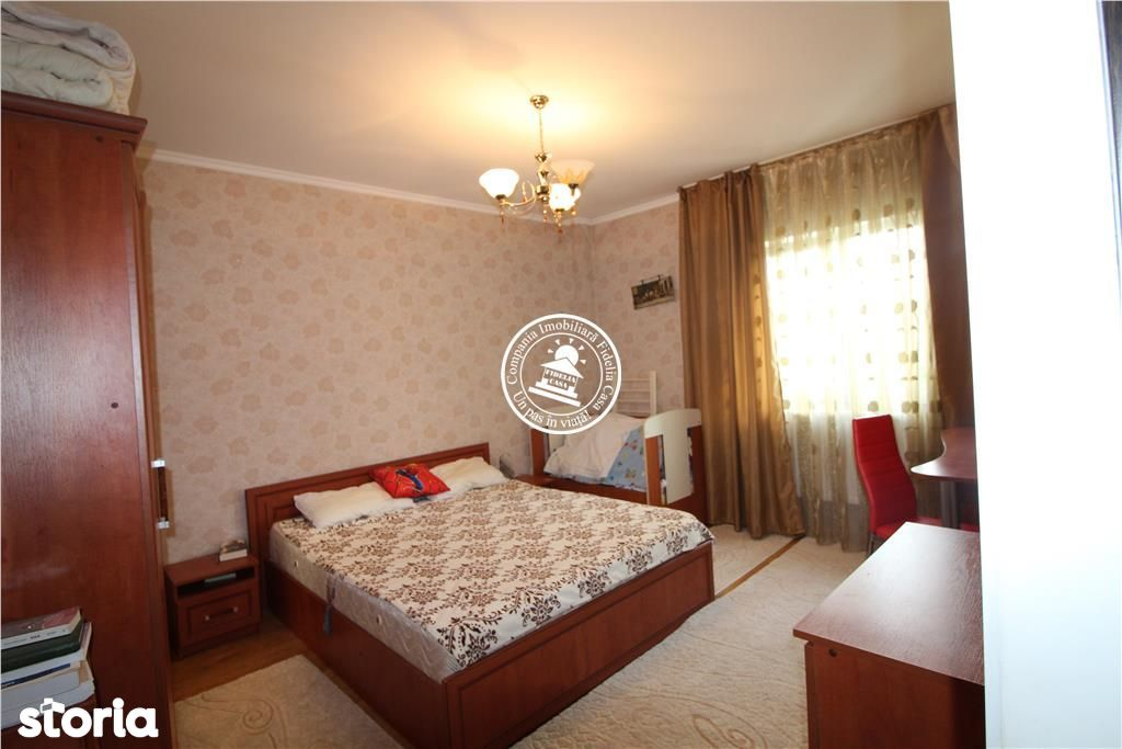 Apartament de vanzare, Iasi, Tatarasi - Foto 13