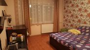 Apartament de inchiriat, Prahova (judet), Podenii Noi - Foto 1