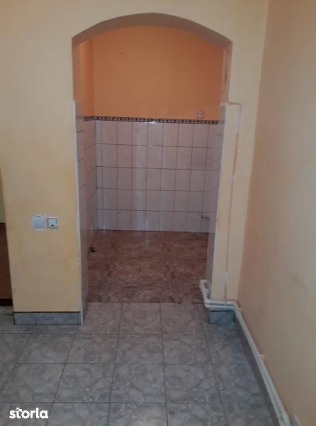 Casa de vanzare, Brăila (judet), Apollo - Foto 14