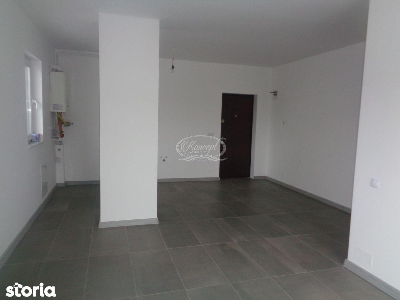 Spatiu Comercial de inchiriat, Cluj (judet), Bună Ziua - Foto 1