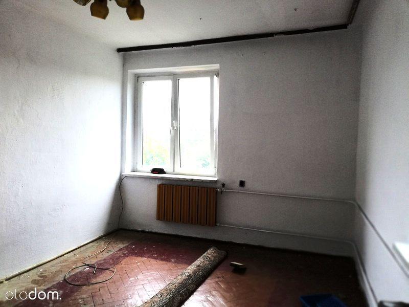 Mieszkanie na sprzedaż, Wierbka, zawierciański, śląskie - Foto 1