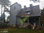 Dom na sprzedaż, Sulejówek, miński, mazowieckie - Foto 6