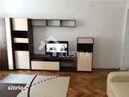 Apartament de vanzare, Cluj (judet), Strada Baba Novac - Foto 2