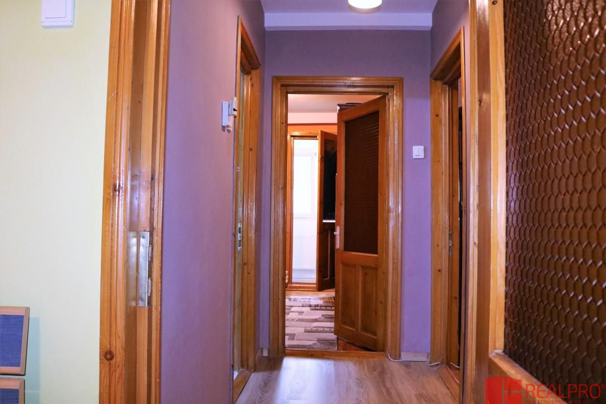 Apartament de vanzare, Constanța (judet), Bulevardul Ferdinand - Foto 13
