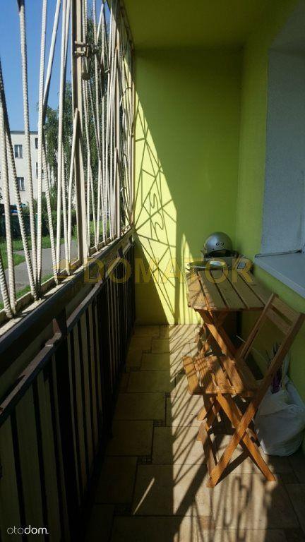 Mieszkanie na sprzedaż, Bydgoszcz, Okole - Foto 17