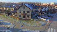 Lokal użytkowy na sprzedaż, Olsztyn, Jaroty - Foto 16