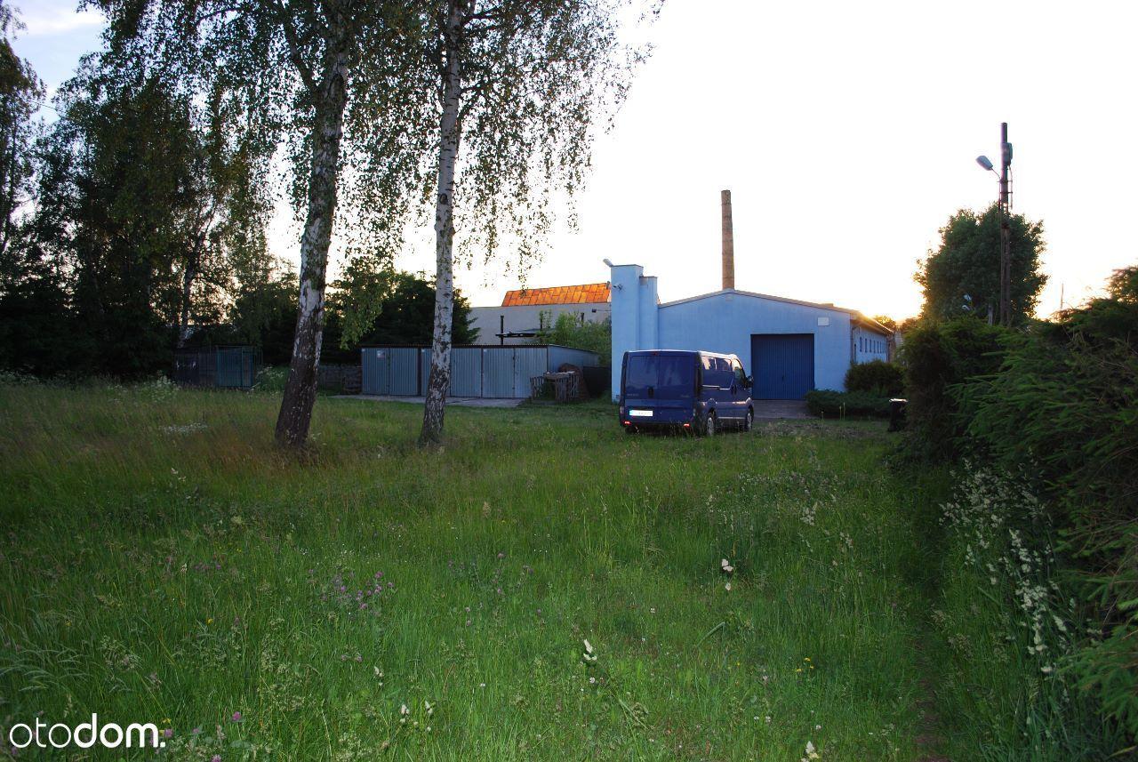 Lokal użytkowy na sprzedaż, Lubawka, kamiennogórski, dolnośląskie - Foto 7