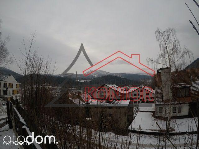 Lokal użytkowy na sprzedaż, Szczyrk, bielski, śląskie - Foto 2