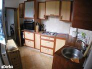 Casa de vanzare, Bucuresti, Sectorul 2, Pache Protopopescu - Foto 8