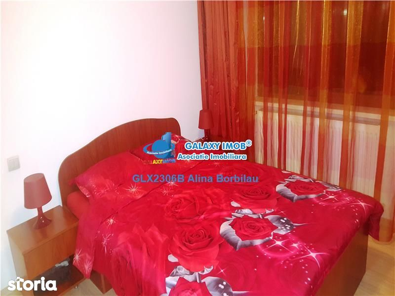 Apartament de vanzare, Ilfov (judet), Strada Rahovei - Foto 9