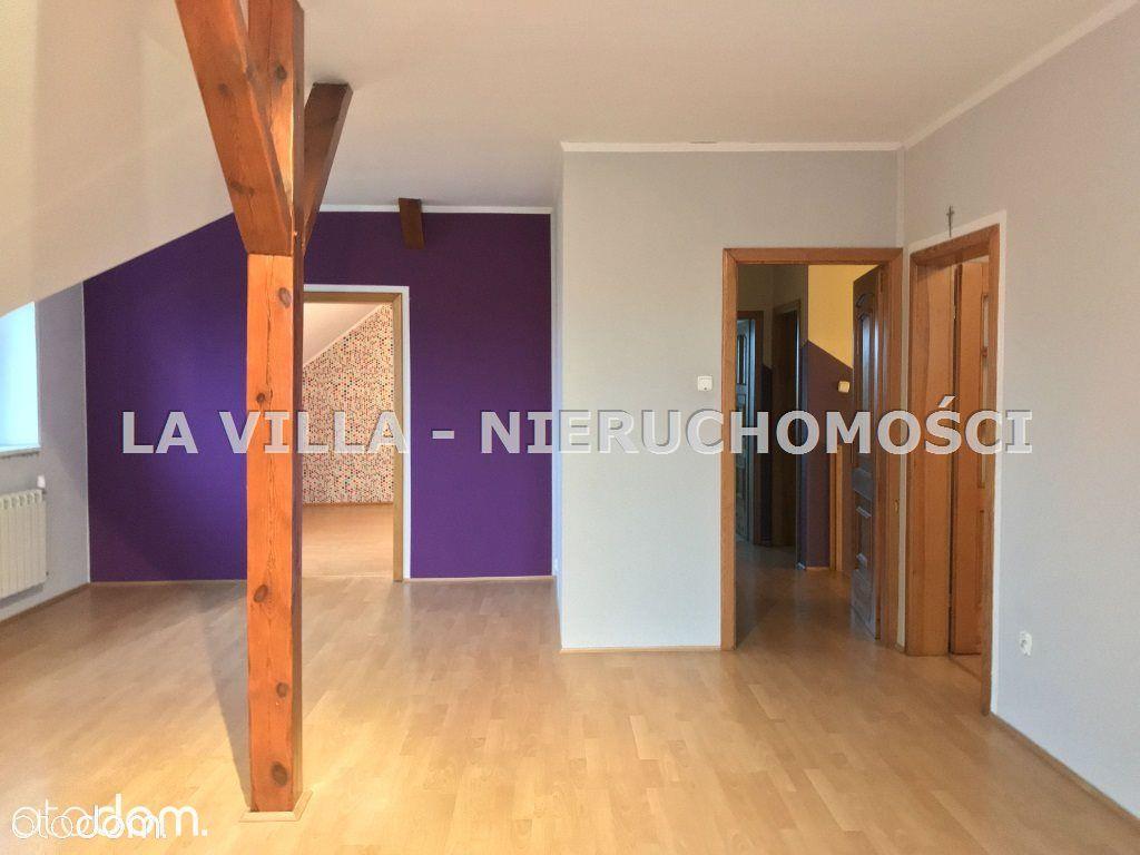 Dom na sprzedaż, Leszno, Gronowo - Foto 19